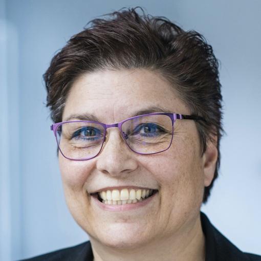 Yasmin Kristensen